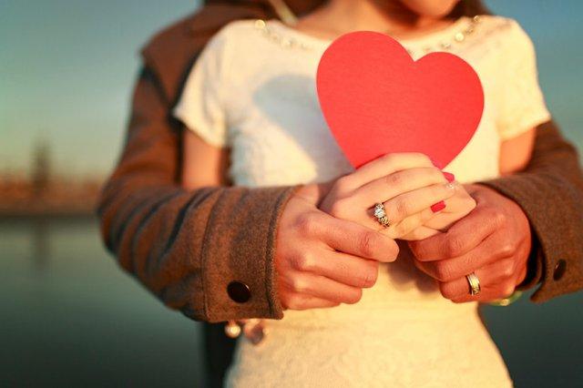 Loving Your Spouse