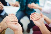 Motivating Church Groups to Pray