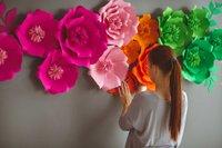5 Ways God Expresses His Creativity Through Us