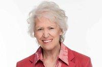 Jill Briscoe | Reaching Women for Jesus