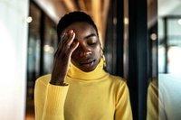 Are You Spiritually Fatigued?