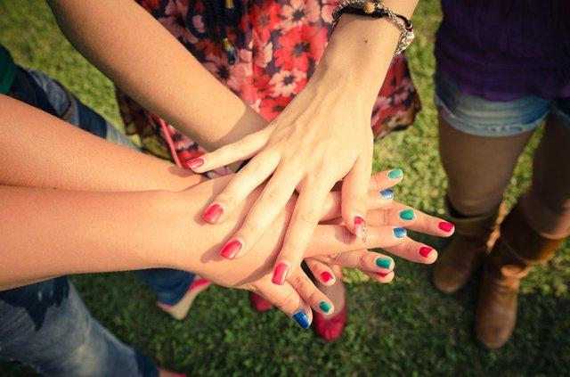 Reaching Younger Christian Women