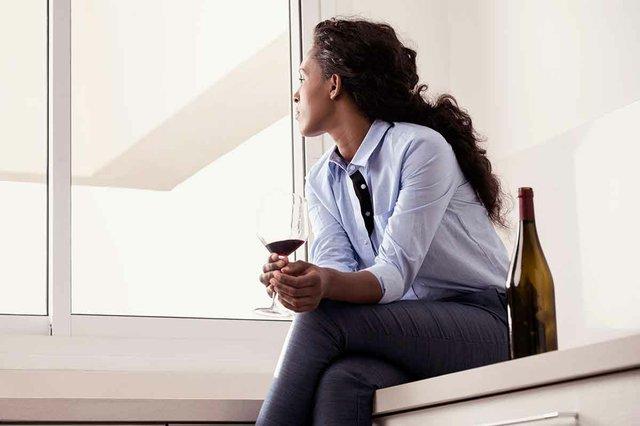 Sober Mercies   Overcoming Alcohol Addiction