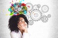 Retrain Your Brain for a Healthier Soul