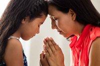 A Heart for Prayer