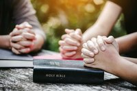Developing the Life and Faith of Believers