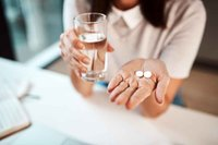 Healthy Emotions and Medication Myths