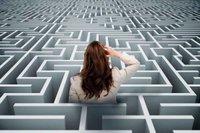 Navigating the Online Relationship Maze