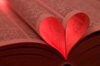 God's Word in My Heart