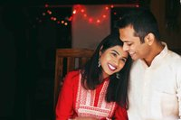 Romantic Rituals in Marriage