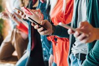 The Age of Digital Distraction