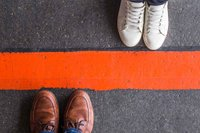 Setting Ministry Boundaries