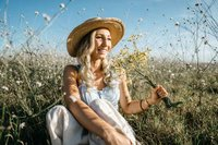 10 Steps to Flourish Where God Planted You