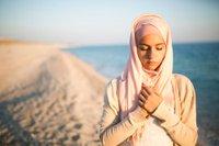 Ministering to Muslim Women