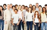 Building Christian Community