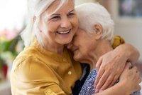 10 Steps to Avoid Caregiver Burnout