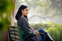 Why Should I Pray? | Transforming Prayer