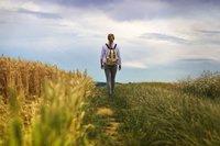 How Do You Get Out of a Spiritual Rut?