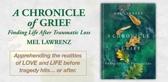a-chronicle-of-grief-ad.jpg