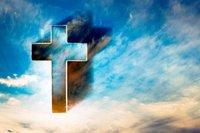 COVID-19 Prayer Guide