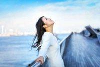 Stephanie Seefeldt | A Life of Worship