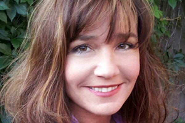 Heather Kopp