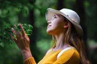 5 Simple Ways to Flourish in Prayer