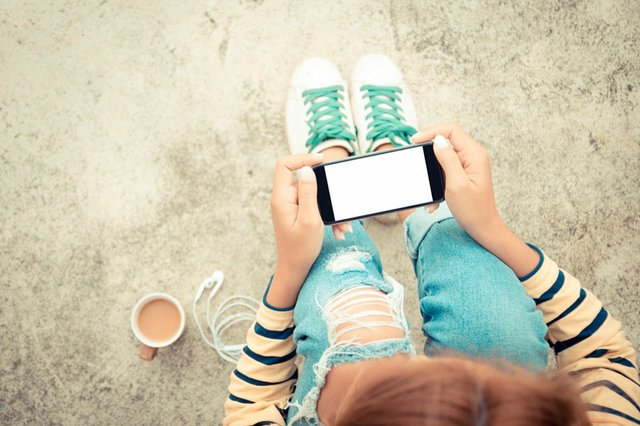 New Deceptions of Pornography