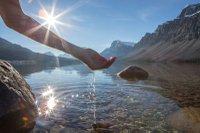 Staying Spiritually Fresh in Ministry