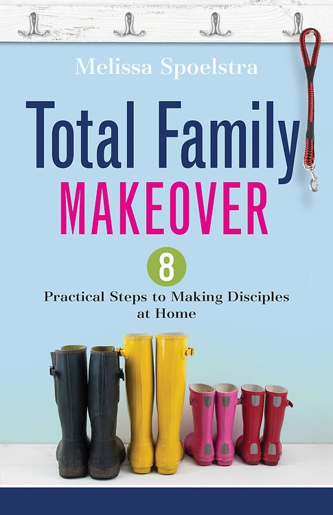 Pic-Cover-Total Family Makeover.jpg