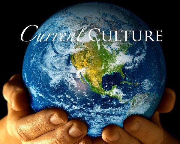 Current Culture