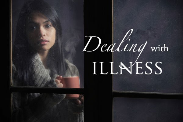 Managing Illness