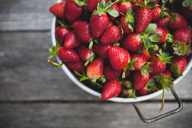 A Life of Spiritual Fruitfulness
